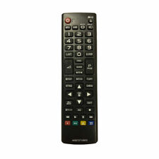 Ersatz TV Fernbedienung für LG 29LN4505-ZB Fernseher