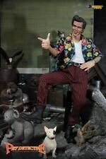 "(U) 1/6 Asmus Toys NO0046 Ace Ventura Pet Detective Jim Carrey 12"" Action Figure"
