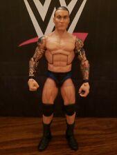 WWE Elite 2 Randy Orton