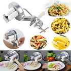 Manual Pasta Maker Roller Machine Dough Making Fresh Noodle Maker For Kitchen