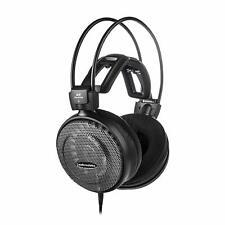 [From Japan] audio-technica Air dynamic headphones ATH-AD700X