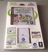 Ubisoft il mio Coach di Benessere Nintendo DS