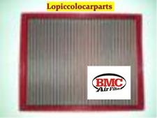 FILTRO ARIA SPORTIVO BMC FB 584/20 BMW X 5 (E70) 35 D (HP 286 | YEAR 08 > 10)