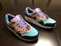 New Nike Air Max 1 Nike Day Sneaker Shoes Size US 5.5