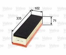 VALEO Air Filter 585049
