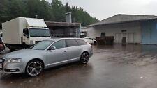 Audi A6  4F 2.7tdi Facelift.Tüv 06.2020.Euro 5
