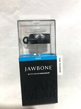Jawbone ICON The Thinker - JBG03BW
