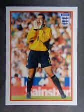 Merlin Europe 2000 - Nigel Martyn The England Squad #6