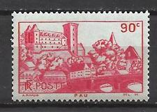 France 1939 Yvert n° 449 neuf ** 1er choix