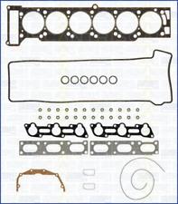 Dichtungssatz, Zylinderkopf TRISCAN 598-5089 für OPEL