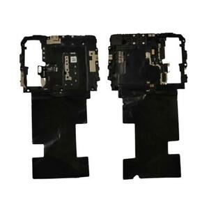 LG K42 Top Motherboard Cover With Flashlight Flex