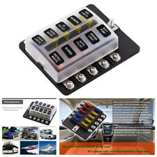 s l225 boat fuse box lid boat wiring fuse box \u2022 indy500 co Boat Wiring Fuse Box at fashall.co