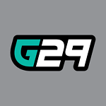 garage-29