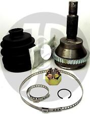 FITS HYUNDAI SONATA 2.0,2.7 CV JOINT (BRAND NEW) 98>ONWARDS