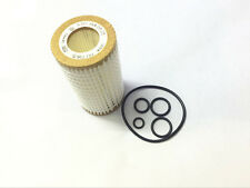 Oil Filter Kit for Mercedes Dodge W202 W210 W203 W211 W220 W221 W204 W212 R170