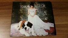 Norah Jones - The Fall (2009) (Limited Edition) (509994 56272 2 4)