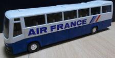 Joal Compact Volvo Reisebus AIR FRANCE 1/50