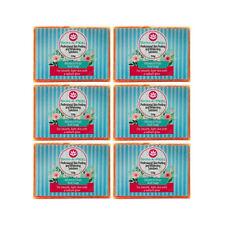 SKIN-A-PEEL Advanced Kojic Acid Soap Skin Whitening Anti Acne 150g Lot 6