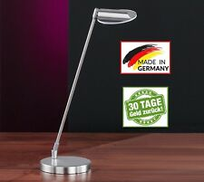 Honsel 93501 LED Tischlampe Tischleuchte Leuchte Schreibtischleuchte Leselampe