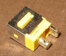 DC POWER JACK DELL Inspiron Mini 10 1012 1010 1011 12 1210 910 PP39S Vostro A90