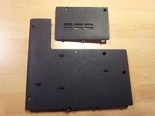 Set cover sportellini RAM Hard Disk per Acer Aspire 5738G 5738Z for bottom case