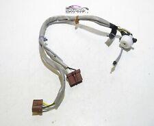 HONDA CIVIC MK6 95-01 IGNITON BLOCK SWITCH 62780002
