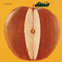 *NEW* CD Album Asterix - Self Titled (Mini LP Style Card Case) Krautrock