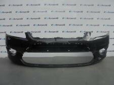 FORD FOCUS MK4 FRONT BUMPER 2008 TO 2011 GENUINE FORD PART*OB