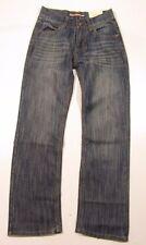 """Tommy Hilfiger Boys Revolution """"Dylan"""" Slim Fit Medium Wash Jeans"""