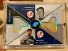 Hottest Mickey Mantle Cards on eBay 54