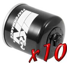 NEW Hiflo Oil Filter HF204 for Honda CBF1000 CBF 1000 2006-2010
