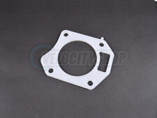 K-Tuned Throttle Body Heat Shield Gasket RBC K20Z3