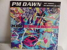 PM DAWN Set adrift 868688 7