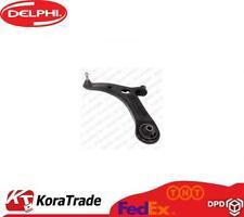 DELPHI TC2527 FRONT TRACK CONTROL ARM / WISHBONE