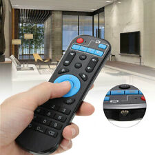 Remote Control Replacement Tv Box For T95Z T95K T95V T95U T95W Mxq Pro S912 Chip