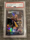 Hottest Kobe Bryant Cards on eBay 46