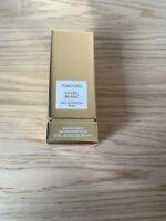 Tom Ford Soleil Blanc Eau De Parfum 1.7 Oz |50 Ml in  New Sealed, Unisex