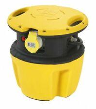 Defender E205100 Power Pod 3kva 110V Transformer