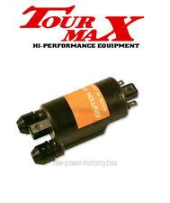 Honda CBX1000 79-83 Motorcycle Ignition Coil 12V (8118218)