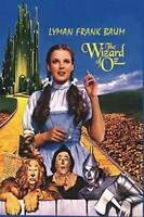 Lyman Frank Baum - The Wizard of Oz (Illu by Lyman Frank Baum New Paperback Book