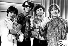 """The Monkees Poster 13x19"""""""