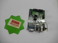 Intel SE7501WV2  USB VGA Port Board 5069-3355 A88365-001