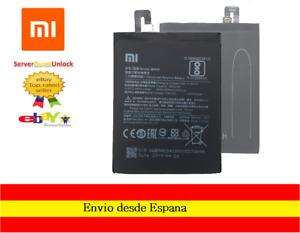 Bateria Original para Xiaomi Pocophone F1 BM4E