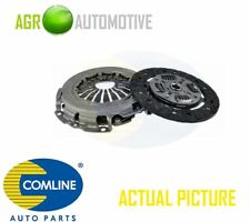 COMLINE COMPLETE CLUTCH KIT OE REPLACEMENT ECK311