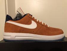 Nike Lunar Force 1 QS US 10,5 Air Force 1 Air Jordan 1 Basketball USA 3