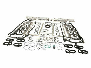 For 2010-2013 Land Rover Range Rover Sport Head Gasket Set 97871WJ 2011 2012