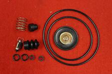 NEW 1976-78 Harley Shovelhead Keihin Carburetor Rebuild Kit, FLH FX XL