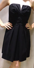 NEW Sexy Little Black Dress, WHBM Trending, Cocktail Valentines Day Party Size 0