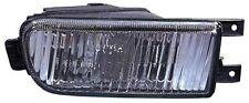 AUDI 100 C-4  FOG LAMP LIGHT RIGHT 1990-1994 (RH)