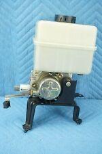 Lexus LX470 Height Control Pump w/ Motor & Reservoir 48910-60012 2001-2007 OEM